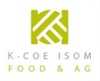 K·Coe Isom