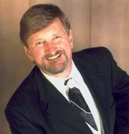 Guest - Dan Manternach