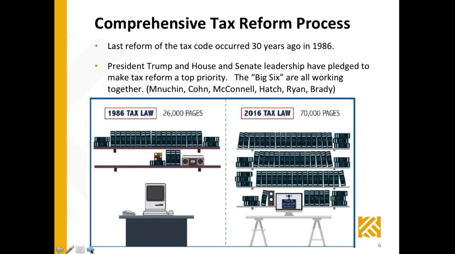 tax-reform-process-11-21-17.png